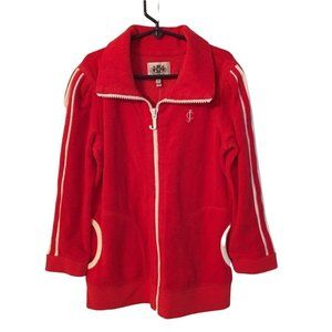 Juicy couture size 12